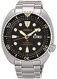 [セイコー]SEIKO 腕時計 PROSPEX AUTOMATIC DIVER'S プロスペックス オートマチック ダイバー SRP775K1 メンズ [逆輸入]