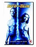 Into The Blue [Import anglais]