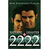 Natural Disaster 2222