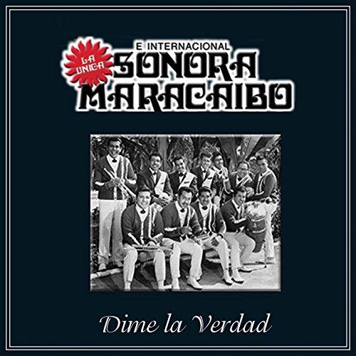 amazon music la internacional sonora maracaiboのfecha inolvidable