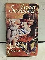 Sweet Sorcery