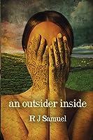 An Outsider Inside