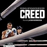 Creed/