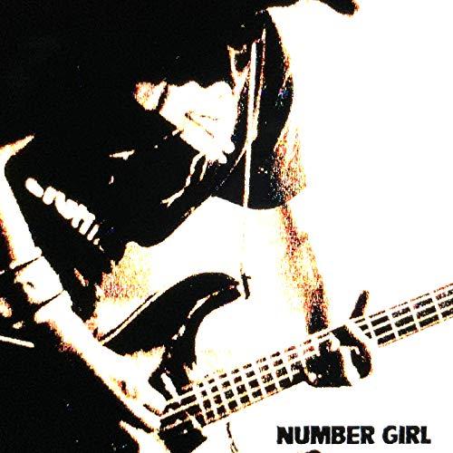 LIVE ALBUM『感電の記憶』2002.5.19 TOU...