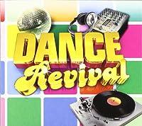 Dance Revival