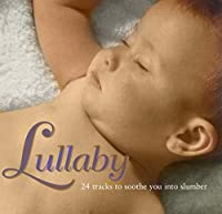 Lullaby: Soothing Music