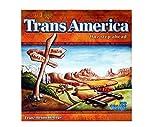 トランスアメリカ Trans America [並行輸入品]