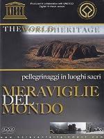 Meraviglie Del Mondo #02 - Eternal India [Italian Edition]
