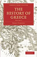 The History of Greece (Cambridge Library Collection - Classics)