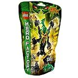 LEGO Hero Factory 44003: Scarox