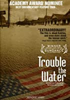 Trouble the Water [DVD] [Import]
