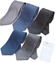 ※【本日限定!】【特撰タイムセール!】ワイシャツ、ネクタイ などがお買い得!