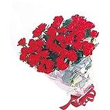 バラの花束 21本から100本までのお申し込み