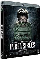 Insensibles [Blu-ray]