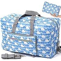Womens Purses and Handbags Ladies Designer Top Handle Satchel Tote Bag Shoulder Bags Messenger Bags