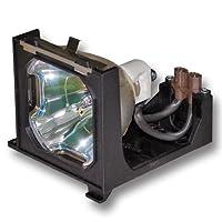 互換EIKIプロジェクターランプ、モデルlc-se10with housing