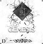 GENESIS(DVD付)()