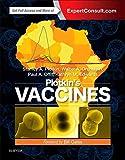 Plotkin's Vaccines, 7e (Vaccines (Plotkin))