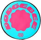 ラングスジャパン(RANGS) ドッヂビー 200 エンジェルマジック
