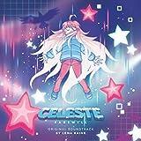 Celeste Farewell [Analog]