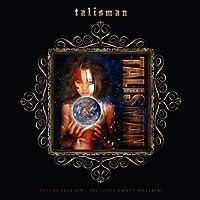 Genesis by TALISMAN (2014-01-28)