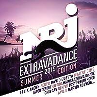 Nrj Extravadance 2015