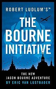 Robert Ludlum's (TM) The Bourne Initiative (Jason Bourne)