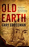 Old Earth (Executive Series)
