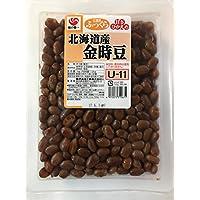 菊池食品工業 北海道産 金時豆 1kg
