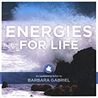 Energies for Life