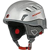 MAMMUT(マムート) スキー ヘルメット ALPINE RIDER 2220-00121
