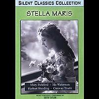 Stella Maris [DVD] [Import]