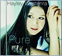 Pure (Bonus CD)