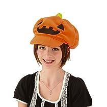 『ハロウィン』仮装パーティーグッズセット