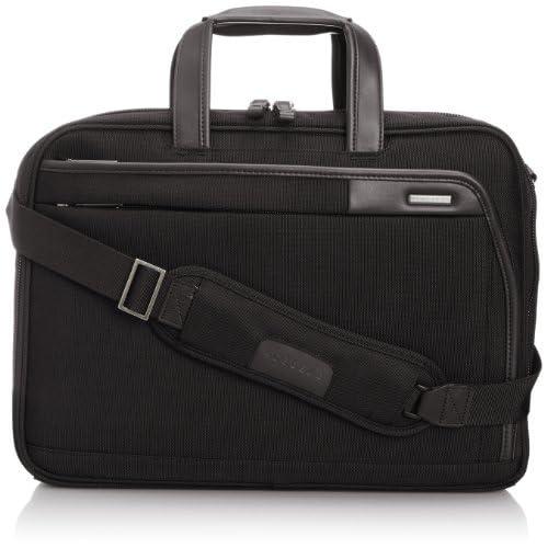 [エースジーン] ACEGENE EVL2.5 ビジネスバッグ 45810 01 (ブラック)