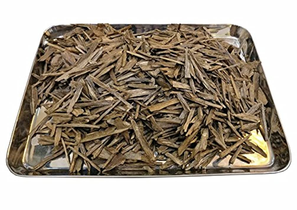 代数お手入れ過剰Agarwood /インドOudh 1 kg特別仕様Selected Pieces。Wholesale Lot。期間限定キャンペーン。