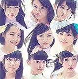 DREAMIN'(初回生産限定盤B)(DVD付)