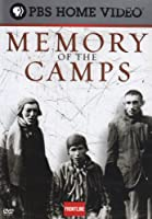 Frontline: Memory of the Camps [DVD] [Import]