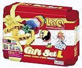 LaQ 2010数量限定ギフトセットL