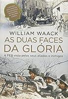As Duas Faces da Glória (Português)