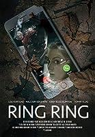 Ring Ring [DVD]