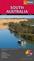 South Australia State 2014