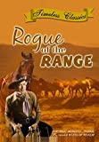 Rogue of the Range (1936) DVD ? [2007] by Johnny Mack Brown