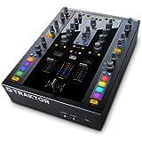 Native Instruments 2+2チャンネル・コントロール・ミキサー TRAKTOR Kontrol Z2