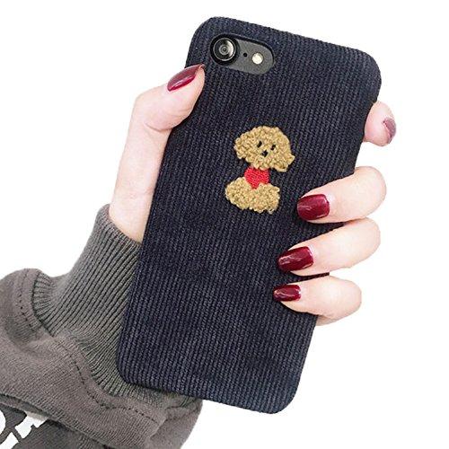 iPhone ケース カバー iPhone7 iPhone8...