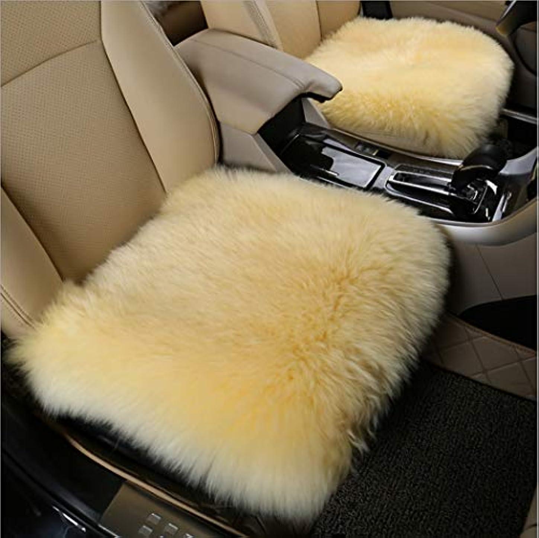 語赤ちゃんフルーツ絶妙なプラシ天のクッションの冬のクッションの背もたれの綿毛の正方形のパッドの単一の部分はオフィスシート学生の座席の車の座席のために使用することができる
