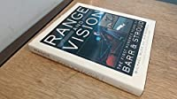 Range and Vision: First Hundred Years of Barr and Stroud
