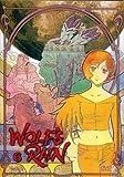 wolf's rain 06 dvd Italian Import by animazione