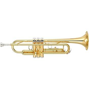 Amazon   【管楽器】【トランペ...
