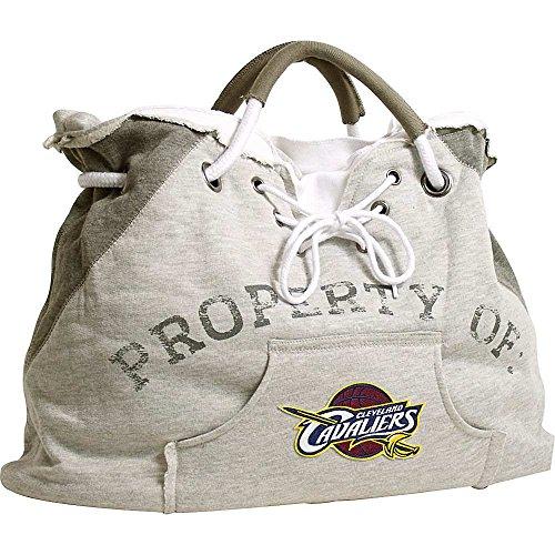 (リトルアース) Littlearth レディース バッグ トートバッグ Hoodie Tote - NBA Teams 並行輸入品